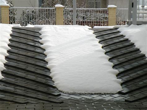 Snow Melt Mats by Elektra Snowtec 300 W M 230vac Snow Melting