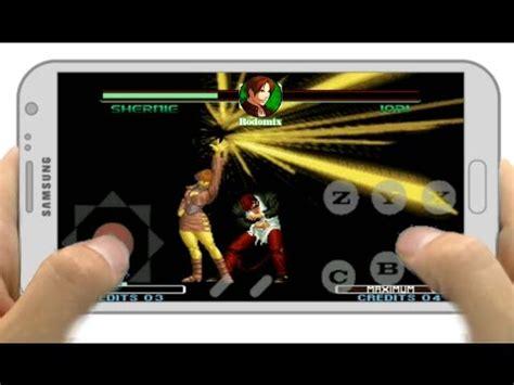 tiger arcade apk version tiger arcade 2 2 emulador de neogeo para android apk bios