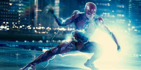 justice league film rumours rumor robert zemeckis in talks to direct the flash movie