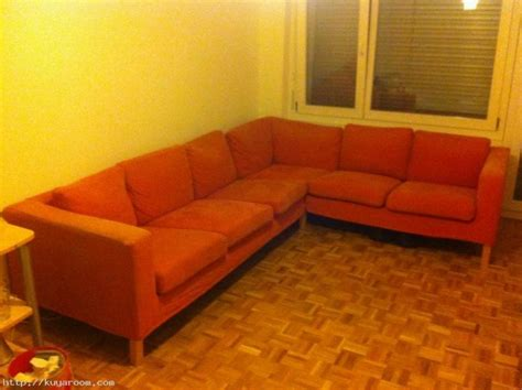 l shaped sofa ikea widened seat selection all about
