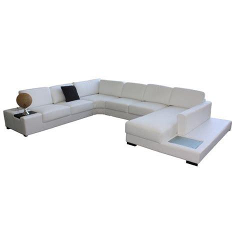10 Seat Sectional Sofa New 10 Seater Sofa Ebay