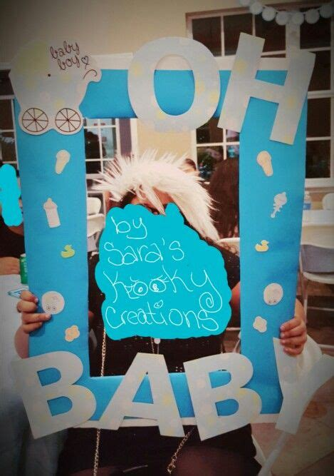 Baby Shower Venues Manchester by 137 Best Baby Shower Ideas Images On Boy Baby
