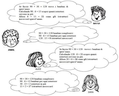test invalsi matematica seconda elementare prove invalsi matematicascuola primaria classe