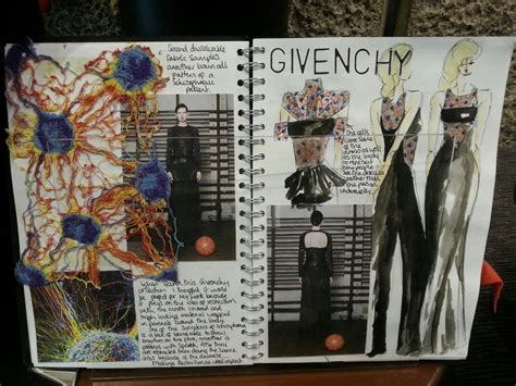 patterns in nature topic test vaughan bell on twitter quot wonderful sketchbooks from