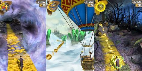 temple run 3 apk free temple run all 4 paid series free in apk file free sotware and tips