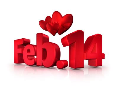 new year feb 14th facts about valentines day the grand hotel in salem