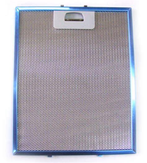 repuestos cocina teka filtro met 225 lico cana cocina teka 40472918 filtros