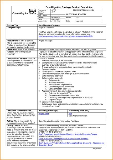 cover letter sample for application - Camper and Motorhome