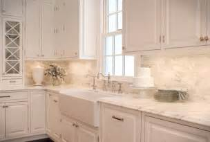 Kitchen Cabinets And Countertops Ideas Contemporary Kitchen Inspiring Kitchen Backsplash Ideas