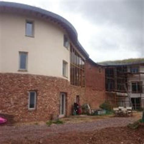 grand designs cob house kevin mccabe cob house grand designs house decor