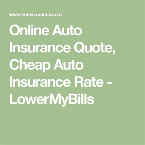 cheap insurance quotes online charming home insurance real 1000 ideas about cheap home insurance on pinterest home