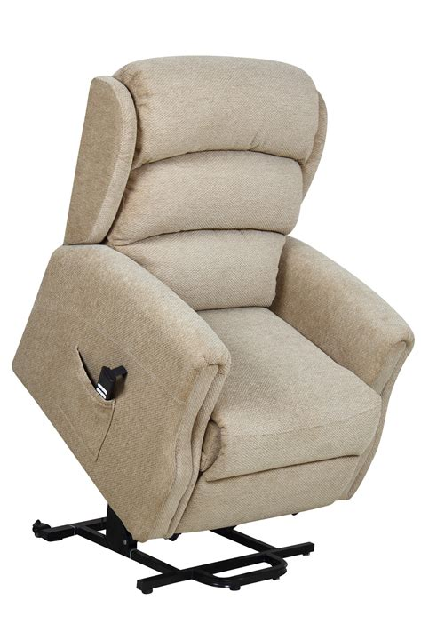 riser recliner chairs reviews wilmslow rise recliner chair with dual motor rise and