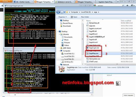 cara membuat html offline cara membuat server offline untuk eco semua trik coba