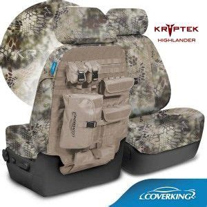 cabela s boat seat covers cabelas seat covers for trucks autos post