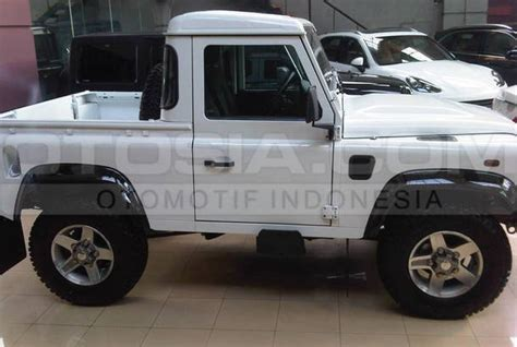 Harga Vans Liberty land rover defender dijual 2017 2018 best cars reviews