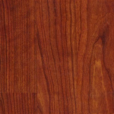 laminate flooring wilsonart floors laminate flooring