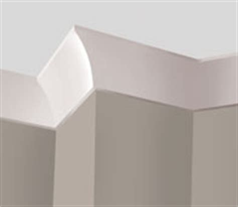 cove cornice csr gyprock cornice johns building supplies
