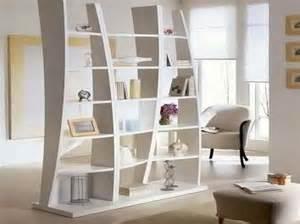 White Modern Bookshelves Storage Modern Design Of The Minimalist Bookshelf In