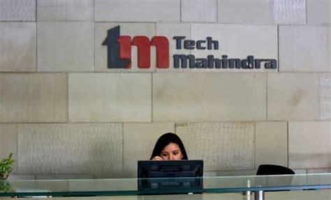 apply for tech mahindra tech mahindra registration link for freshers apply here