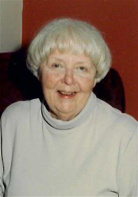 nancy toth obituary township nj m david