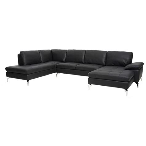 billiger sofa sofaecke gnstig medium size of kaufen sofa sofa