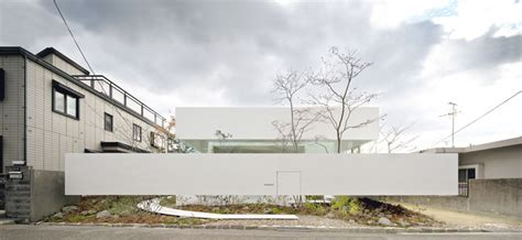 atelier bisque doll osaka japan uid architects japan yellowtrace