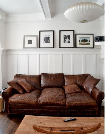 distressed leather melbourne 17 best images about leather on armchairs