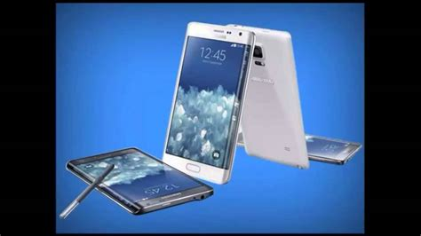 the best phone in the world top 5 best phones in all the world 2016