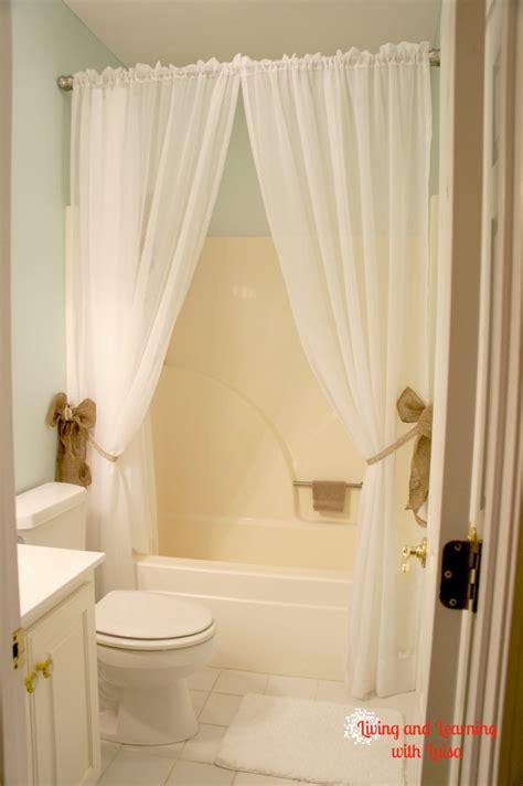 shower door removal how to remove shower glass doors