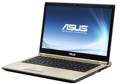 daftar harga dan spesifikasi laptop asus terbaru january 2013 ilmu