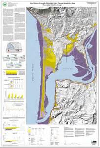 dogami tim till 02 tsunami inundation maps for