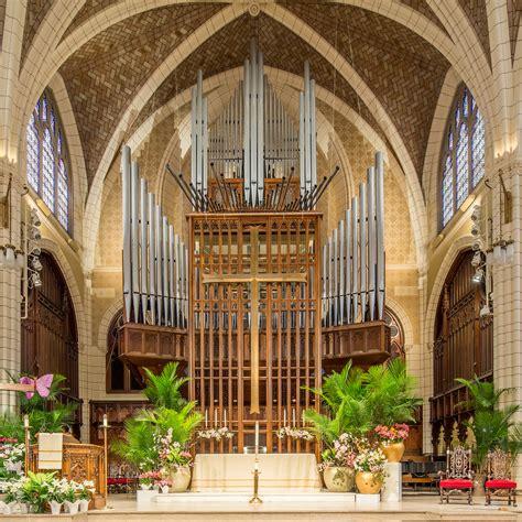 Wonderful All Saints Church Portland #3: 2c529c35721307.5701b174b3820_rwc_0x228x1920x1920x1920.jpg?h=6c4526a7deed2cf832376c8dc1138ba0
