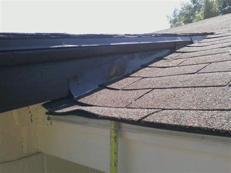Attaching Patio Roof To Existing Roof by Ledger Board Doityourself Community Forums