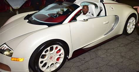 tyga bentley truck 100 tyga bentley truck 40 of the most luxurious