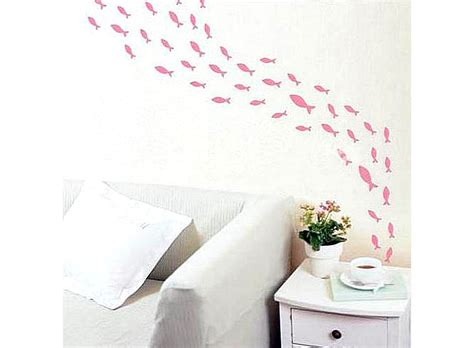 cheap removable wallpaper cheap removable wallpaper