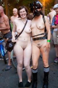 portland world naked bike ride girls world naked bike ride nude wnbr