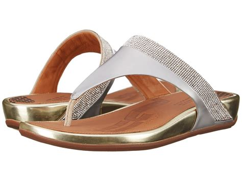 Sale Fitflop Banda Sands fitflop s shoes