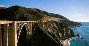 Best Scenic Road Trips In Usa 50 State Road Trip Scenic Drives Around The Usa