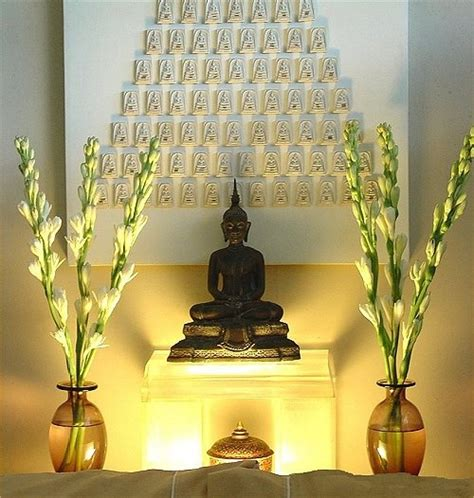 meditation home decor 1000 images about home decor on pinterest entryway