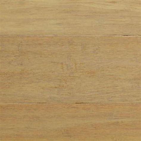take home sle strand woven dark driftwood solid