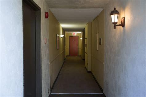 apartment hallway image gallery old apartment hallway