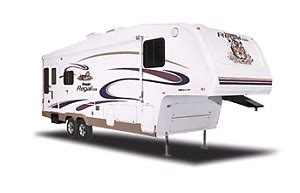 buy  sell    rvs campers trailers   glasgow cars vehicles kijiji
