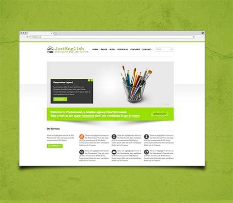 web layout engine range marketing website design search engine autos post