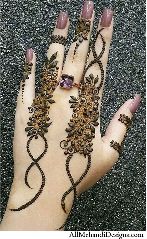 best mehndi designs eid collection arabic mehndi photos 1000 beautiful eid mehndi designs photos eid special