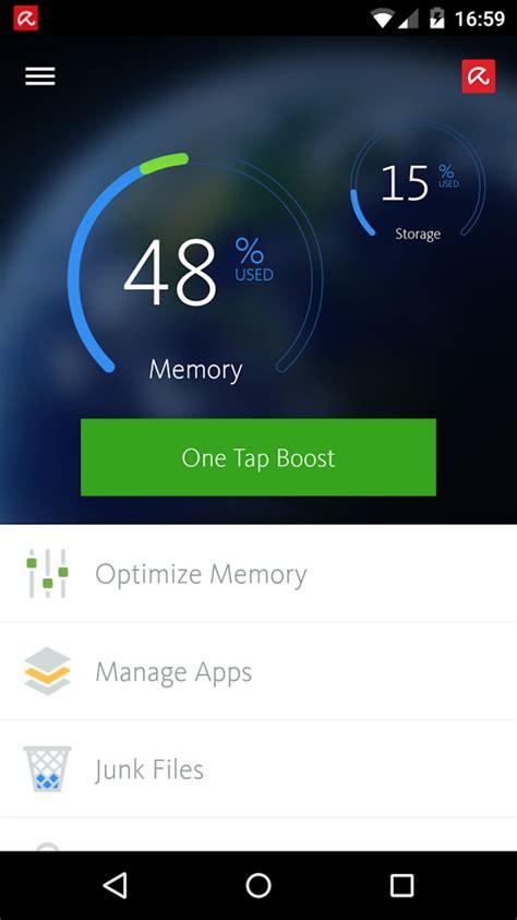 android optimizer avira stellt optimizer software f 252 r android ger 228 te vor itespresso de