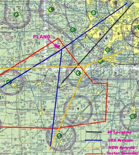 what is a sectional air map made of plastic sectional air map my blog