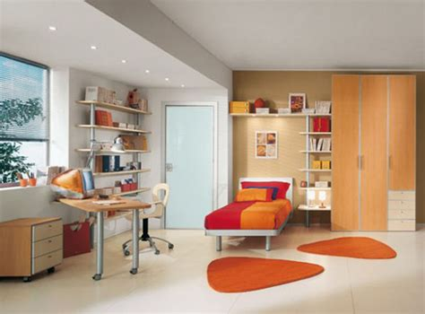 teen room decor ideas stylish teen room decor ideas iroonie com