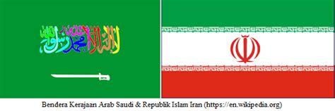 Oleh Oleh Gantungan Kunci Negara Arab Saudi 2 apa latar belakang konflik islam sunni vs syiah di timur tengah 1 oleh sucahya tjoa