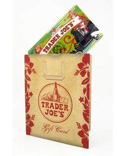 Trader Joe S Gift Cards Online - 1000 images about birthday on pinterest down sleeping bag gift cards and jamba juice