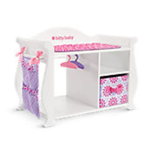 bitty baby changing table for sale bitty s washer dryer set bitty baby